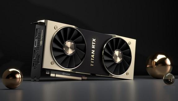 Как NVIDIA исправила падение FPS с трассировкой лучей и что нового готовит AMD. Главные новости про железо за неделю