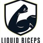 LiquidBiceps