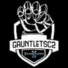 Monday Night Gauntlet #5