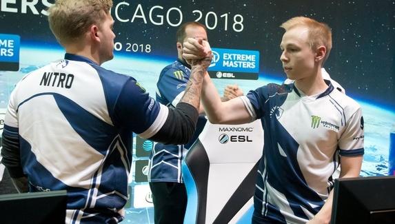 Полуфиналы IEM Chicago и плей-офф The Kuala Lumpur Major. Главные матчи на ближайшие 24 часа