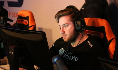 DeKay: Team Envy отправит SEMPHIS в запас
