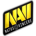 Natus Vincere Ladies