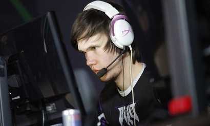 Nemiga Gaming и Runtime.gg покинули CIS Minor — Katowice 2019 по CS:GO