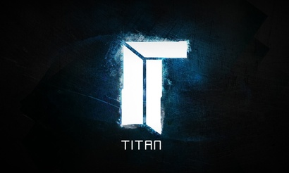 Meracle заменил Ice в Titan