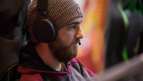 Virtus.pro сыграет с Natus Vincere за выход в финал отборочных на EPICENTER Major