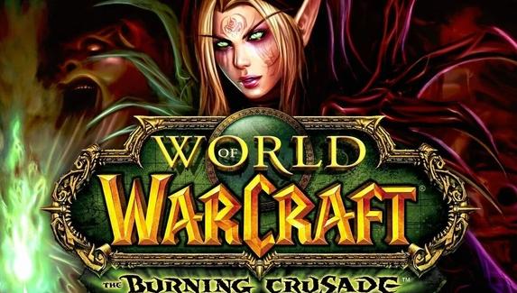 Игрок в WoW Classic показал возможную хронологию выхода дополнений от The Burning Crusade до Cataclysm