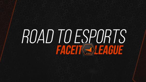 FACEIT запустит турниры по Dota 2 и CS:GO для обладателей карт Visa от Газпромбанка с $450 тысячами призовых