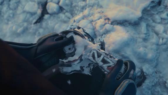 Все основные трейлеры с TGA 2020 — новая Mass Effect, перезапуск Dragon Age и ремейк Perfect Dark