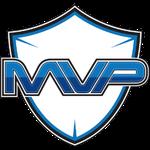 MVP Black