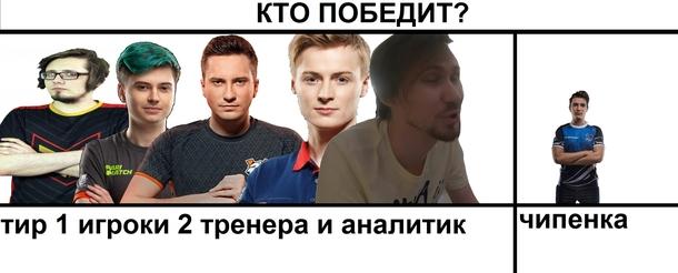 мем от паблика vk.com/thd322