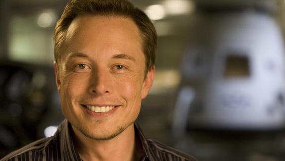 Илон Маск: «Игры способны привить интерес к технологиям»
