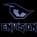 EnVision eSports