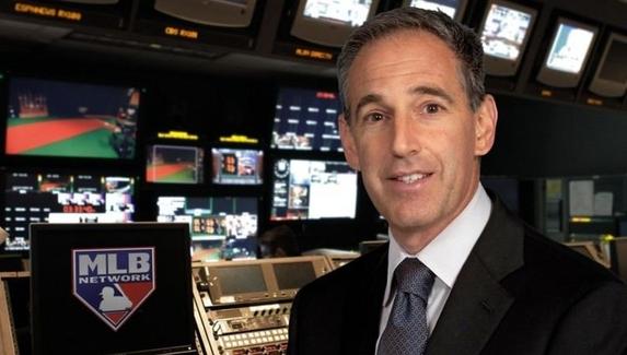 СМИ: Activision Blizzard покинул президент по спорту и развлечениям