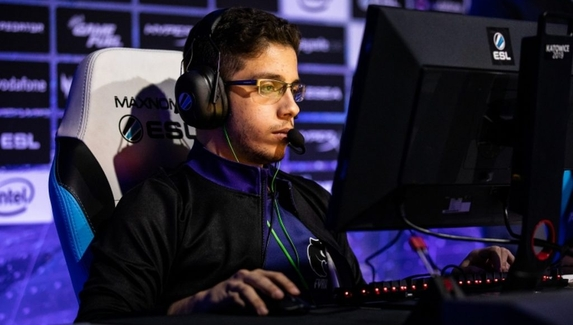 FURIA Esports выиграла DreamHack Open Summer 2020 для Америки