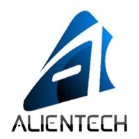 Team Alientech