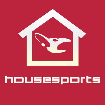 Новый логотип mousesports в социальных сетях