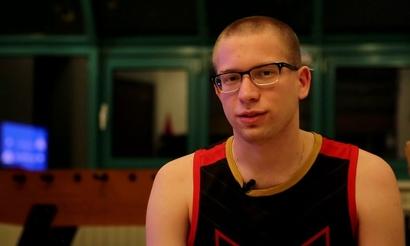 Afoninje о The Bucharest Minor: «В целом выступление на турнире могу назвать удовлетворительным»
