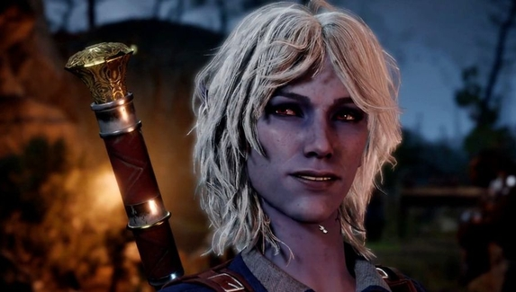 Игроки в Baldur's Gate 3 злые и похотливые — об этом рассказали разработчики