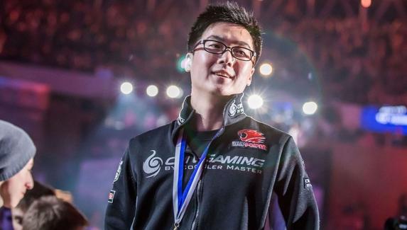Новым тренером T1 по League of Legends может стать бывший профессиональный старкрафтер