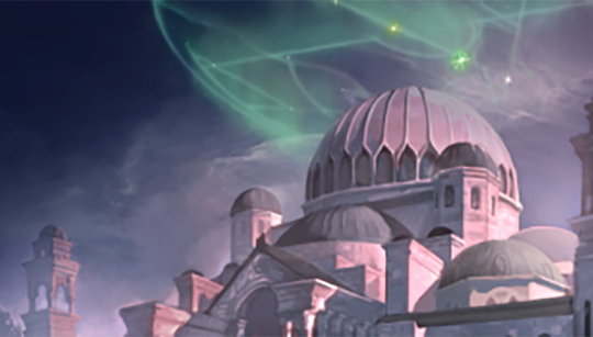 What is Mana in Artifact?