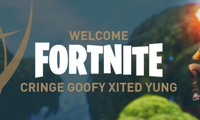 Ninjas in Pyjamas открыли подразделение по Fortnite