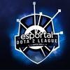 Esportal Dota 2 League