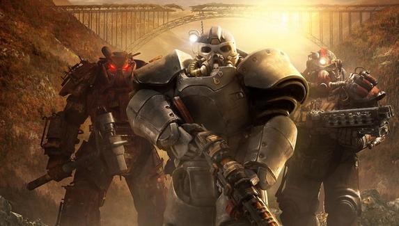 Игроки в Fallout 76 столкнулись с массовыми отключениями от серверов