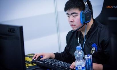 Newbee встретится с Vici Gaming в полуфинале китайской квалификации на EPICENTER Major 2019