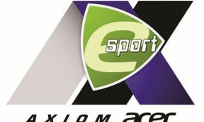 Acer и Axiom больше не по пути
