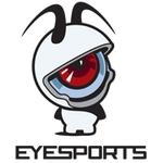 EYEsports