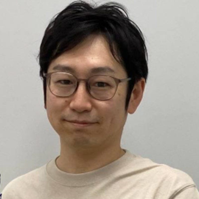 Юсукэ Томидзава