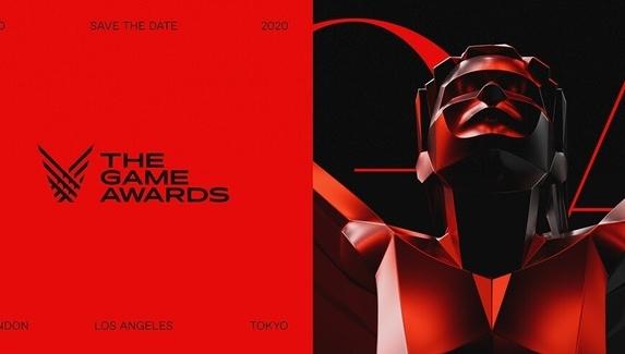 На высшую награду TGA 2020 смогут претендовать игры, вышедшие несколько лет назад