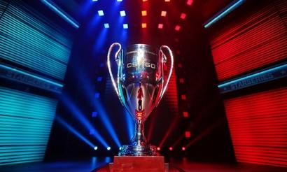 Как менялся пик зрителей последних трех сезонов StarSeries i-League по CS:GO