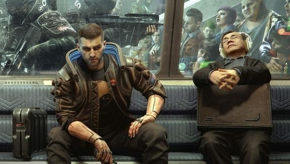 Желающих вернуть деньги за Cyberpunk 2077 на PS4 попросили подождать