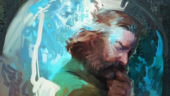 В GOG началась распродажа приключенческих игр — скидки на Disco Elysium, Abzu и Hellblade