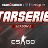 StarLadder i-League StarSeries Season 2