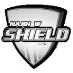 NaJin White Shield