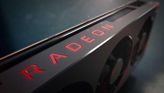 СМИ: AMD представит видеокарту Navi на выставке E3 2019
