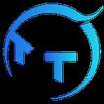 Команда TT