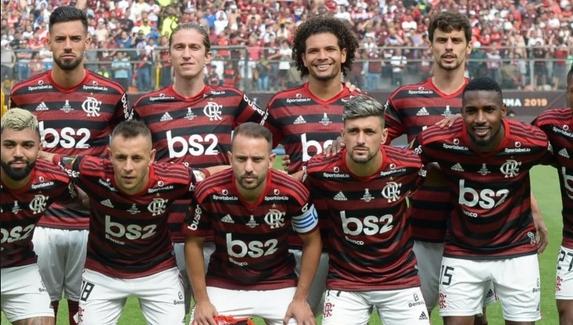 Бразильский банк отказался спонсировать действующего чемпиона страны по футболу ради партнерства в киберспорте