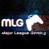 MLG X Games