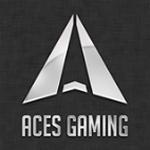 Nvidia Aces