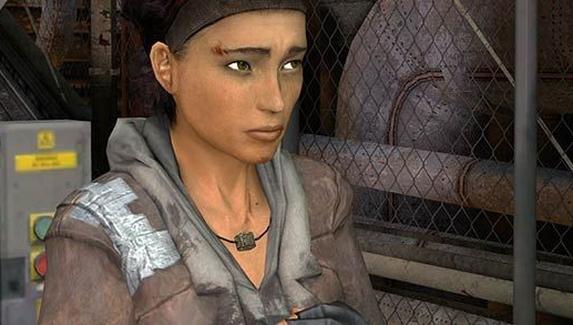 Valve анонсировала новую игру во вселенной Half-Life