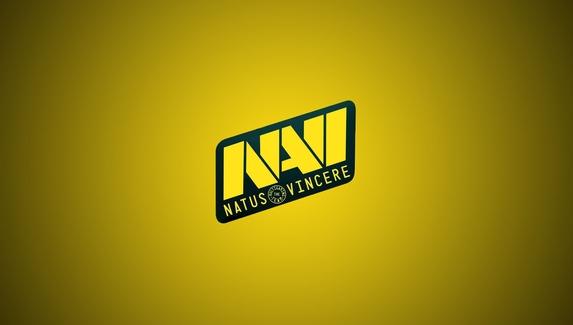 NAVI заняла второе место по популярности среди киберспортивных организаций в 2020 году