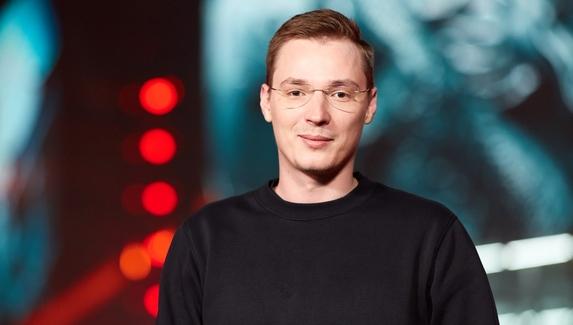 «Chaos не возьмет ни карты у Virtus.pro». Cybersport.ru и RuHub делают прогнозы на DreamLeague Major