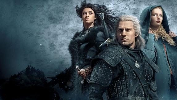Шоураннер «Ведьмака» рассказала о более простом таймлайне и новых персонажах второго сезона