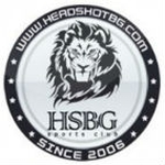 HEADSHOTBG