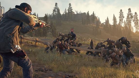 78 тыс. игроков подписали петицию с требованием к Sony выпустить Days Gone2