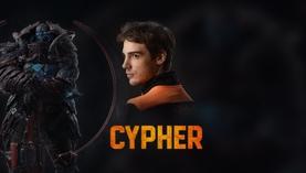 VP.cYpheR.G2A
