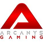 Arcanys Gaming